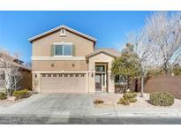 View 3744 Pecos Park Ave North Las Vegas NV