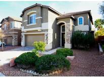 View 9939 Rockside Ave Las Vegas NV