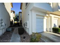 View 4800 Black Bear Rd # 202 Las Vegas NV