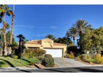 View 2130 Inverness Dr Henderson NV