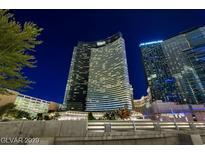 View 2600 Harmon Ave # 21042 Las Vegas NV