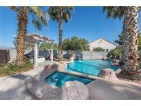 View 3325 Oconnell Way North Las Vegas NV