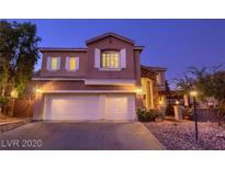 View 8122 Mystic Desert Ave Las Vegas NV
