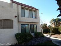 View 4381 Gannet Cir # 2 Las Vegas NV