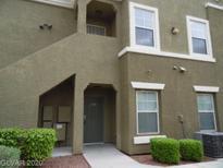 View 9303 Gilcrease Ave # 1165 Las Vegas NV