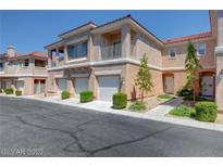 View 251 Green Valley Pw # 5512 Henderson NV