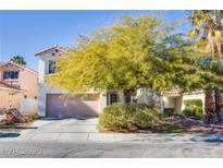 View 10163 Lemon Thyme St Las Vegas NV