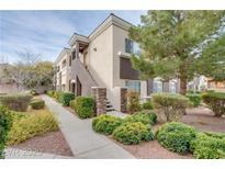 View 9303 Gilcrease Ave # 2168 Las Vegas NV