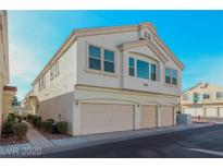 View 6431 Saddle Up Ave # 101 Henderson NV