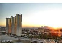 View 135 Harmon Ave # 618 Las Vegas NV