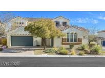 View 9738 Bear Trap Ct Las Vegas NV