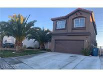 View 817 Plantain Lily Ave Las Vegas NV
