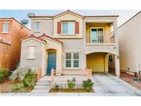 View 9085 Hombard Ave Las Vegas NV