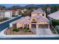 View 98 Arthur Hills Ct Henderson NV