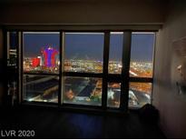 View 4471 Dean Martin Dr # 2302 Las Vegas NV