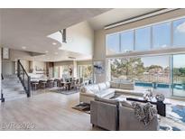 View 8130 Castle Pines Ave Las Vegas NV