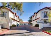 View 8711 Villa Ariel Ln Las Vegas NV