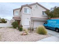 View 1118 Cliffbrook Hedge Ave North Las Vegas NV