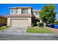 View 496 Manderley Ct Las Vegas NV