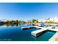 View 7861 Bluewater Dr Las Vegas NV