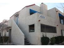 View 4331 Gannet # 184 Las Vegas NV