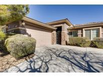 View 3446 Ridge Meadow St Las Vegas NV