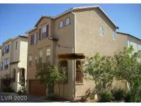 View 8929 John Charles Ct Las Vegas NV