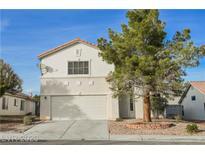 View 3202 Mastercraft Ave North Las Vegas NV