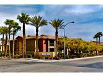 View 8000 Badura Ave # 1076 Las Vegas NV