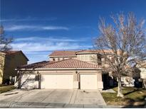 View 912 Stable Glen Dr North Las Vegas NV