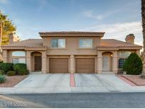 View 2837 Brittany Mesa Dr Henderson NV