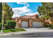 View 8145 Round Hills Cir Las Vegas NV