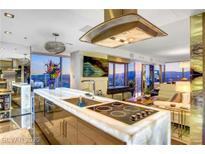 View 4381 W Flamingo Rd # 3721 Las Vegas NV