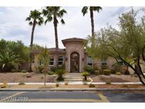 View 9273 Tournament Canyon Dr Las Vegas NV
