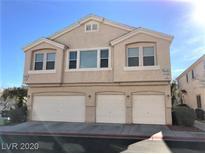 View 8781 Duncan Barrel Ave # 102 Las Vegas NV