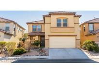View 3225 Aspinwall Ct North Las Vegas NV