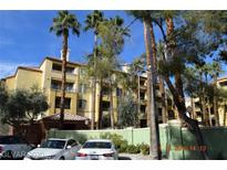 View 210 Flamingo Rd # 209 Las Vegas NV