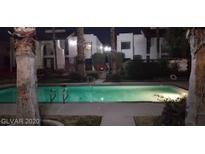 View 5063 Eldora Ave # 1 Las Vegas NV