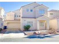 View 5952 Aimless St Henderson NV