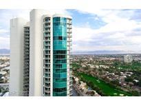 View 322 Karen Ave # 1806 Las Vegas NV