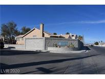 View 3770 Narrow Leaf Way Las Vegas NV