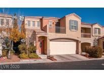 View 9084 Epworth Ave Las Vegas NV