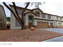 View 3917 Canary Cedar St North Las Vegas NV