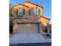 View 10944 Parslow St Las Vegas NV