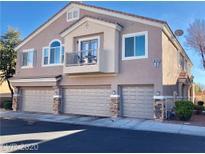 View 8695 Traveling Breeze Ave # 102 Las Vegas NV