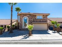 View 8665 Portofino Ct Las Vegas NV
