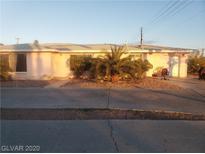 View 1120 Washington Ave Las Vegas NV