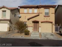 View 5968 Peach Nectar Ave Las Vegas NV