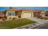 View 4354 Prada Pl Las Vegas NV