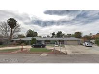 View 2711 Ashby Ave Las Vegas NV